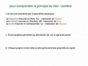 Infécond : définition de INFÉCOND, -ONDE, adj  | La langue