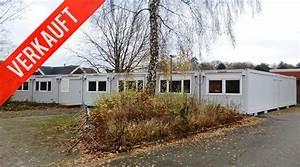 Gebrauchte Immobilie Qm Preis : containeranlage ca 270 qm verkauft thomas treude miet und kaufcontainer ~ Buech-reservation.com Haus und Dekorationen