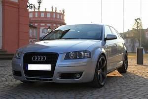Audi A3 Felge : audi a3 rotor felgen 19 zoll neue rotor design felge ~ Kayakingforconservation.com Haus und Dekorationen