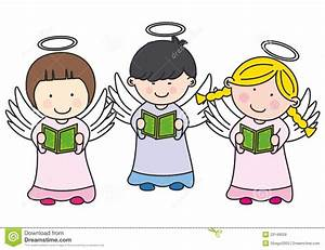 Cute Angel Clipart | Free download best Cute Angel Clipart ...