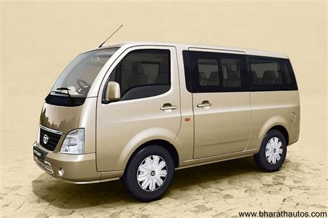 Tata Ace 2019 by Tata Ace Archives Bharathautos Automobile News Updates