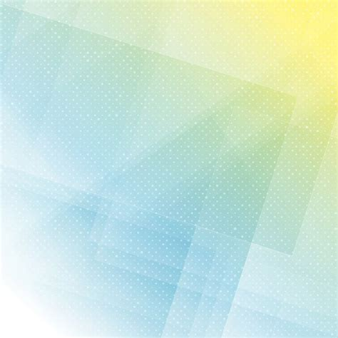 soft colors abstract background in soft colors vector free