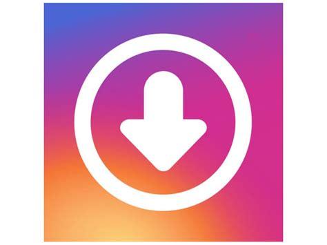 smartphone app instagram using insta save app tizen experts