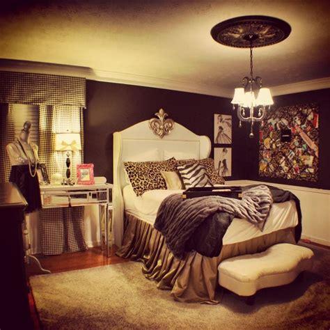 Cheetah Print Bedroom Accessories by Best 25 Cheetah Print Bedroom Ideas On