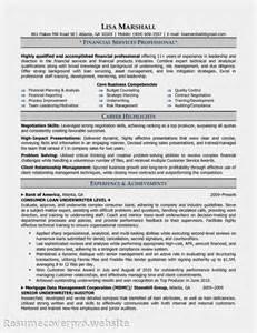 sle resume for accounts payable supervisor job finance assistant resume
