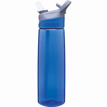 Bottle Water Contigo Addison Oz 24oz Bottles