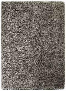 Teppich Kaufen Online : die besten 25 teppich online kaufen ideen auf pinterest teppiche online bequeme couch und ~ Frokenaadalensverden.com Haus und Dekorationen