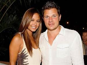 Nick Lachey, Vanessa Minnillo wedding to be televised - NY ...