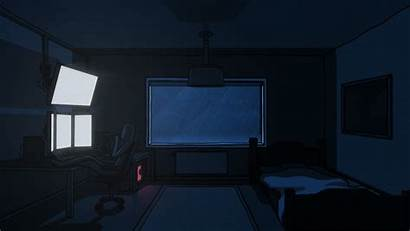 Wallpapers Chill Dark Desktop Laptop Because Backgrounds