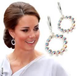 wedding rings direct get kate middleton 39 s style kate middleton earrings