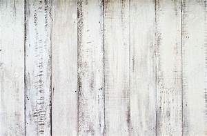 Vintage White Wood Texture - traditionalonly.info