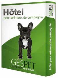 Hotel Pour Chien : logiciel pour les professionnels des services aux animaux ~ Nature-et-papiers.com Idées de Décoration