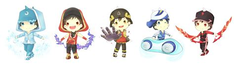 An annular solar eclipse occurred on june 10, 2021, when the moon passed between earth and the sun, thereby partly obscuring the image of the sun for a viewer on earth. Boboiboy/#1957526 - Zerochan