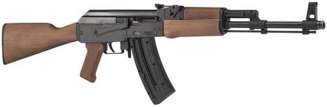 carabine ak  gsg arme tir calibre  lr