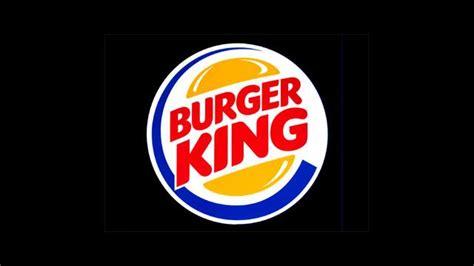 Burger King In Talks To Buy Tim Hortons