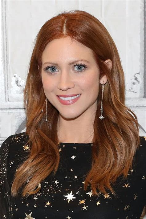 32 Red Hair Color Shade Ideas For 2020 Famous Redhead