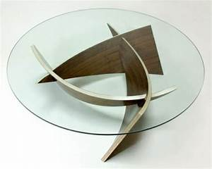 Coffee table design ideas wood home designs project for Top coffee table glass design