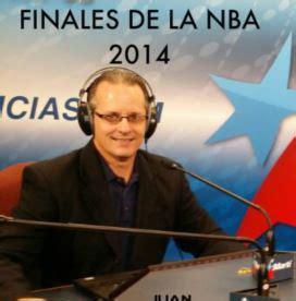 radio marti brings  nba finals  cuba usagm