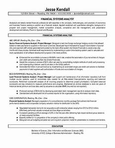 Process Associate Market Research Analyst Resume Samples