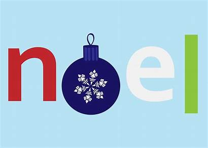 Noel Clipart Text Christmas Domain Thing Clipground