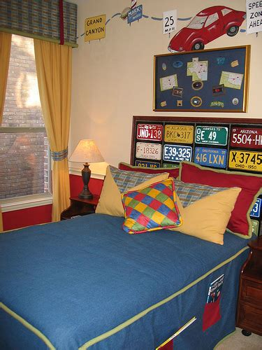 2 bedroom cers for designing a boy s car theme bedroom raftertales home
