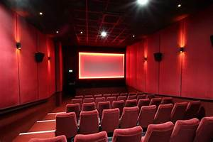 Westway Cinema - Discover Frome