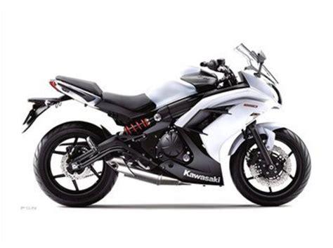 2013 Kawasaki Ninja 650 Call For Discount!!! For Sale On