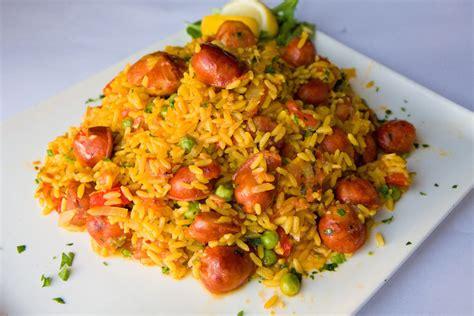 cringe worthy spanish food fails  insiders spain