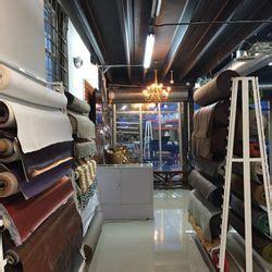 american upholstery  supply   interior