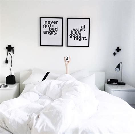 Schöne Ideen Für´s Schlafzimmer #schlafzimmerkonfetti