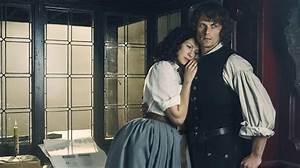 'Outlander' Season 5 News & Update: 'The Fiery Cross' Will ...