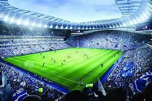 tottenham tickets spurs announce details for new