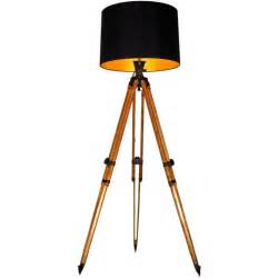 surveryor tripod floor l at 1stdibs