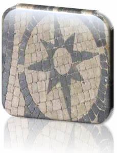 Reinigungsmittel Für Pflastersteine : pflastersteine reinigen versiegeln pflegen steinrein ~ Yasmunasinghe.com Haus und Dekorationen