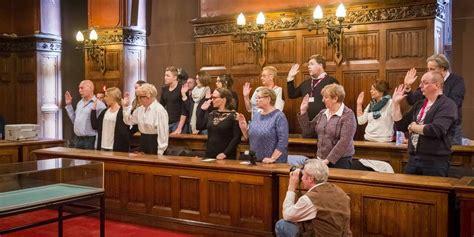 cour d assises de metz pourquoi la cour d assises est condamn 233 e 224 mort la libre