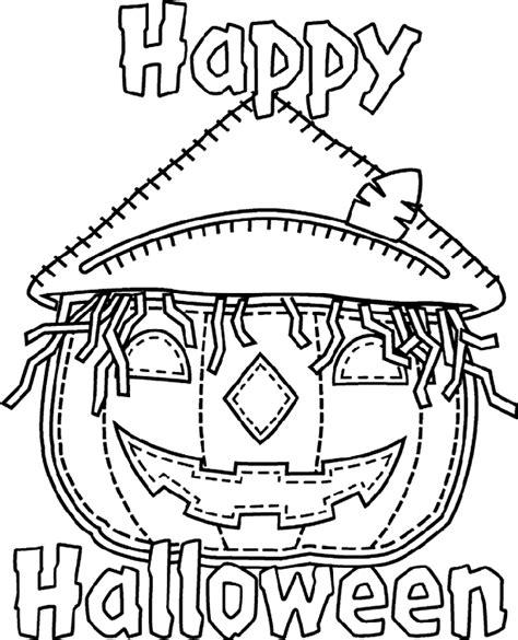 Halloween Jack   o'   Lantern   crayola.co.uk