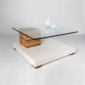 Couchtisch Weiß Glas : couchtisch wei matt glas 15151 ~ Frokenaadalensverden.com Haus und Dekorationen