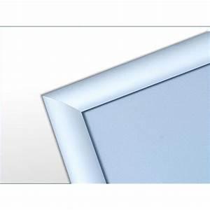 Din A0 Rahmen : klapprahmen plakatrahmen wechselrahmen alu bilderrahmen rahmen din a0 a1 a2 a4 ebay ~ Eleganceandgraceweddings.com Haus und Dekorationen