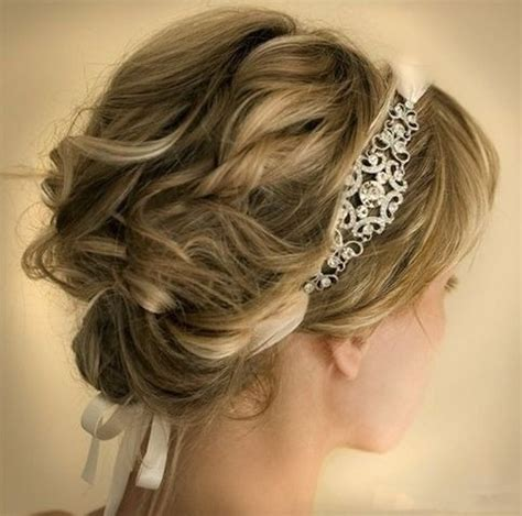 15 pretty prom hairstyles 2019 boho retro edgy hair
