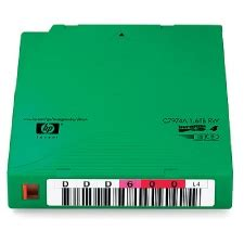 Lto Stands For by Hp C7974an Lto 4 Tapes 20 Tape Pack With Barcode Labels