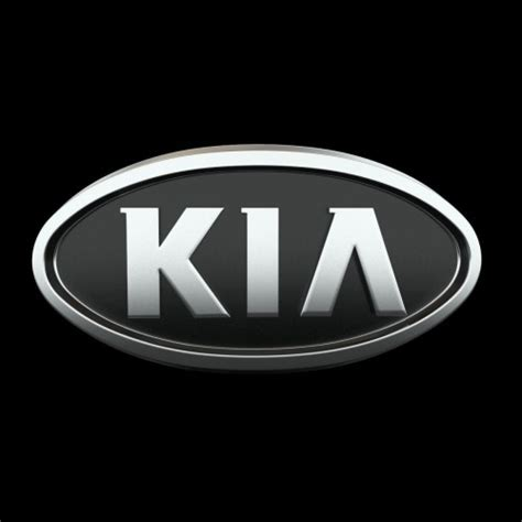 Kia Picanto Backgrounds by Kia Logo Kia Car Symbol Meaning And History Car Brand