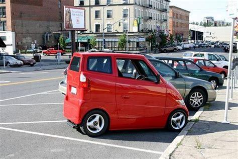 voiture pour 3 si鑒es auto commuter cars voiture électrique en ligne