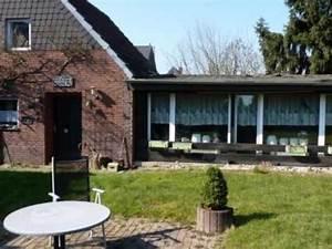 Haus Kaufen Mit Wenig Eigenkapital : verkauft haus kaufen neuss sonne mit doppeltem ~ Michelbontemps.com Haus und Dekorationen