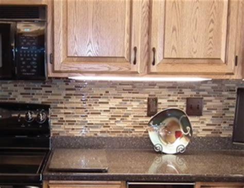 Cutting Glass Tile Backsplash Saw by Tiling Tools Solutions Diy Kitchen Floors And Backsplash