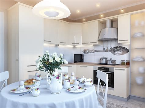 kitchen room ideas kitchen dining designs inspiration and ideas