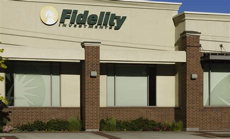 We did not find results for: Fidelity Rewards American Express Cards Review
