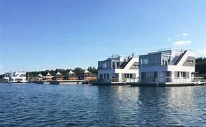 Hauskauf Sachsen Anhalt : hausboot kaufen und wohnen auf dem hausboot hausboote mieten hausboothersteller preise ~ Frokenaadalensverden.com Haus und Dekorationen