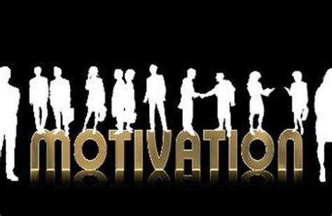 role  communication  employee motivation chroncom