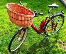 Fahrradkörbe Für Vorne : fahrradk rbe vorne g nstig kaufen ebay ~ Kayakingforconservation.com Haus und Dekorationen