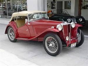 Tc Automobile : 1948 mg tc pictures cargurus ~ Gottalentnigeria.com Avis de Voitures